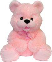 """Мягкая игрушка """"Медведь Леня"""" (51 см)"""