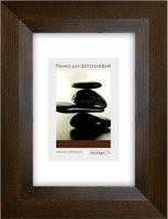 Рамка деревянная со стеклом (15х21 см; арт. Д34КЛ/1824)