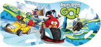"""Ледянка """"Angry Birds"""" (122 см; арт. Т57214)"""
