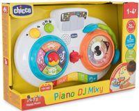"""Музыкальная игрушка """"Piano DJ Mixy"""" (со световыми эффектами)"""