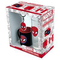 """Подарочный набор """"Spider-Man"""""""