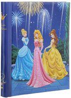 "Фотоальбом ""Princess"" (арт. 29992 LM-SA 10)"