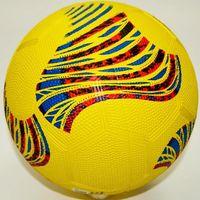 Мяч футбольный RS-S13 №5