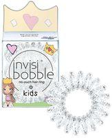 "Резинка для волос ""Kids Princess Sparkle"""