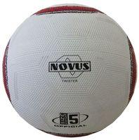 """Мяч футбольный Novus """"Twister"""" №5"""