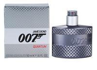 """Лосьон после бритья """"James Bond 007 Quantum"""" (50 мл)"""