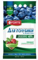 Удобрение для голубики и лесных ягод (2,5 кг)