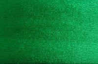 """Бумага креповая """"Металлик"""" (50х250 см; зеленая)"""