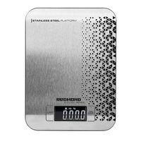 Кухонные весы Redmond RS-M7231