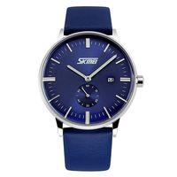 Часы наручные (синие; арт. SKMEI 9083-1)