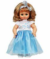 """Музыкальная кукла """"Инна"""" (43 см; арт. В1496/о)"""