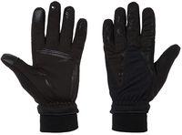 """Перчатки """"WCG 43-0557"""" (XL; чёрные)"""
