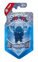 Skylanders Trap Team. Интерактивная фигурка - ловушка стихии нежити