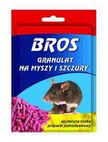 Гранулы от мышей и крыс (90 г)