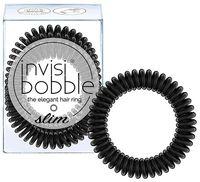 """Набор резинок-браслетов для волос """"Slim True Black"""" (3 шт.; арт. 3094)"""