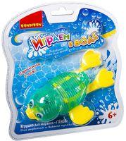 """Игрушка для купания """"Играем в воде. Утёнок"""""""