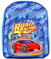 """Рюкзак """"Road Racing"""""""