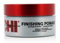 """Крем-помада для укладки волос """"Styling"""" средней фиксации (54 г)"""