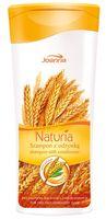 """Шампунь для волос """"Naturia. Для сухих волос"""" (200 мл)"""