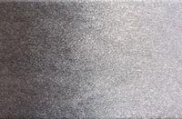 "Бумага креповая ""Металлик"" (50х250 см; серебряная)"