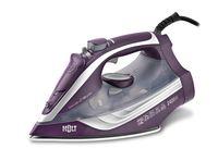 Утюг Holt HT-IR-003 (фиолетовый)