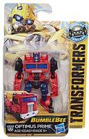 "Робот-трансформер ""Transformers. Bumblebee"""
