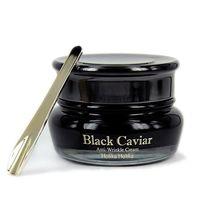 """Крем для лица """"Black Caviar Anti-Wrinkle Cream"""" (50 мл)"""