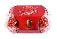 "Конфеты ""Lindor. Egg Box"" (168 г)"
