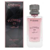 "Парфюмерная вода для женщин ""10th Avenue. Flower Effect"" (100 мл)"