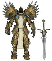 "Фигурка ""Heroes Of The Storm. Tyrael"" (17 см)"