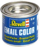 """Краска эмалевая """"Email Color"""" (серая; 14 мл; арт. 32199)"""