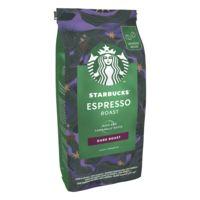 """Кофе зерновой """"Starbucks. Espresso Roast"""" (200 г)"""