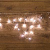 "Гирлянда ""Айсикл"" (48 лампочек; арт. 255-015)"