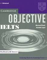 Objective IELTS: Workbook with Answers