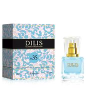 "Духи ""Dilis Classic Collection №35"" (30 мл)"