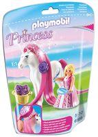 """Игровой набор """"Принцесса Розали с лошадкой"""""""