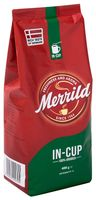 "Кофе молотый ""Merrild. In Cup"" (400 г)"