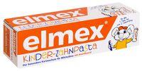 "Зубная паста детская ""Elmex"" (50 мл)"