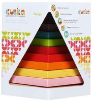 Пирамидка (арт. 13357; 10 элементов)