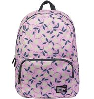 """Рюкзак """"Pink"""""""