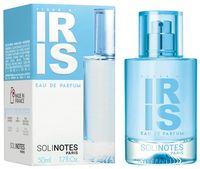 "Парфюмерная вода для женщин ""Fleur d'Iris"" (50 мл)"