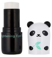 "База-стик для глаз ""Panda's Dream Brightening Eye Base"""
