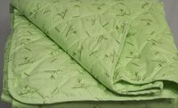 Одеяло стеганое (220х200 см; евро; арт. Б.1.05)
