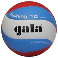 """Мяч волейбольный Gala """"Training 10"""" №5"""