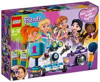 """LEGO Friends """"Шкатулка дружбы"""""""