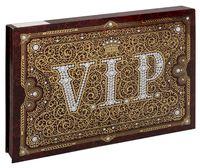 "Набор конфет ""Коммунарка для VIP"" (900 г)"