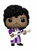 """Фигурка """"Rocks. Prince"""""""