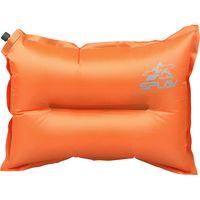 Подушка самонадувная (арт. 5105545)