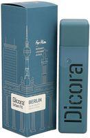 "Туалетная вода для мужчин ""Berlin"" (100 мл)"