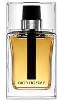"""Туалетная вода для мужчин Christian Dior """"Homme"""" (100 мл)"""